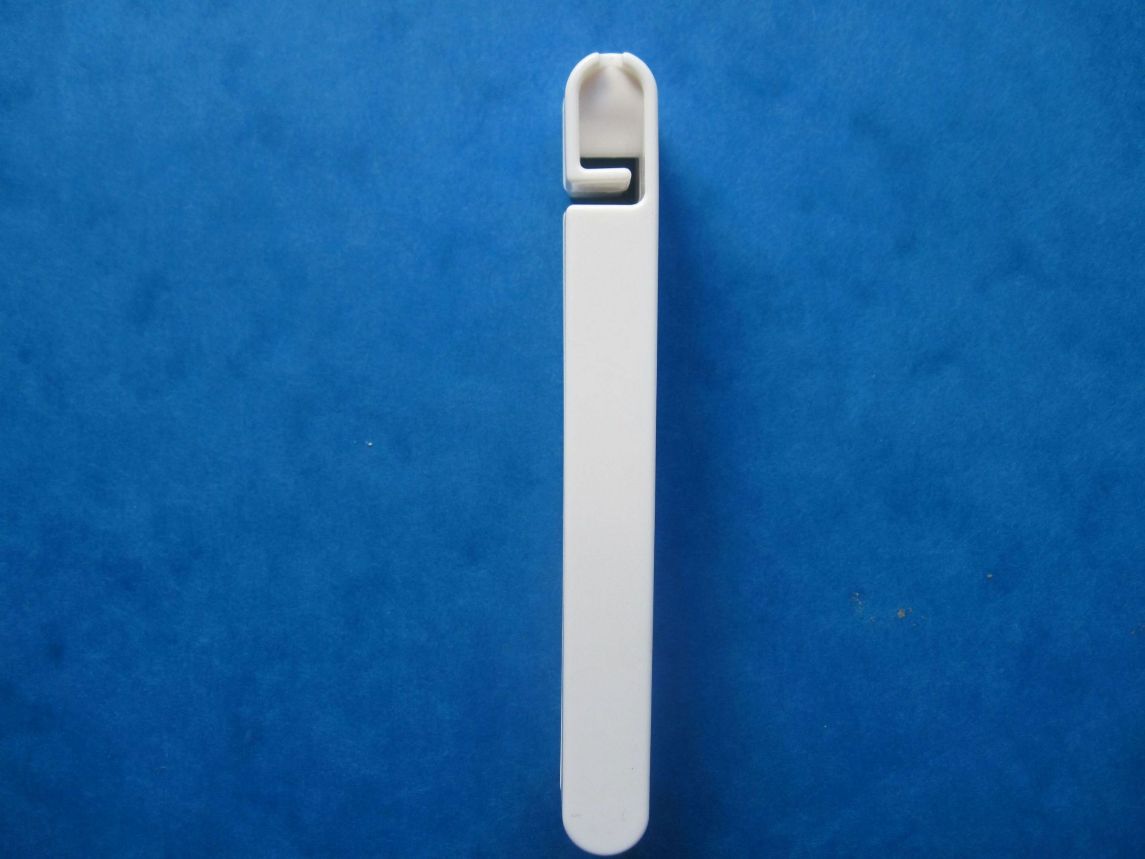 Vertical Blind Cord Weight Suitable For All Blinds Inc